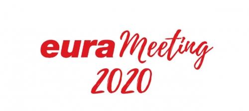 EURAMEETING 2020