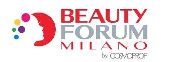 EURACOM a Beauty Forum Milano